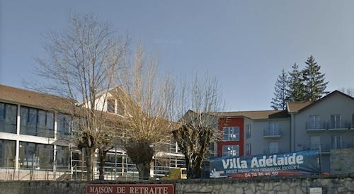 villa-adelaide-hauteville