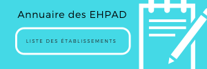 Annuaire-ehpad