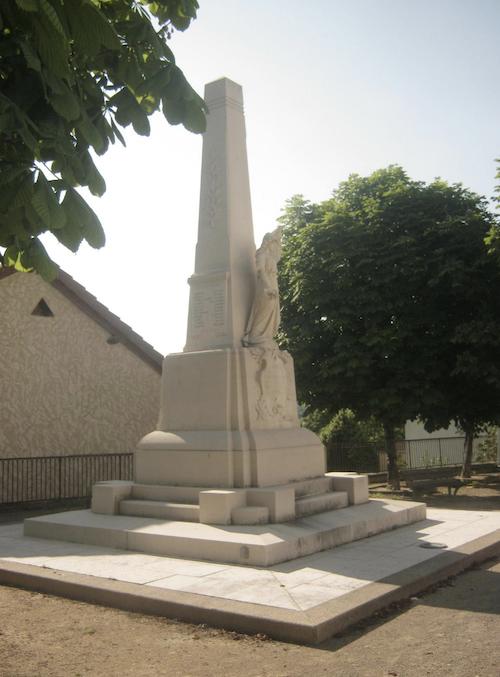 mairie-hauteville-lompnes