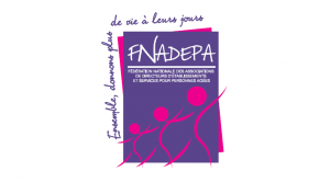 Association-FNADEPA-personnes-agees