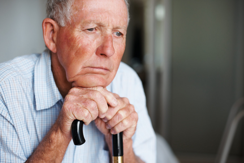 symptomes-maladie-alzheimer