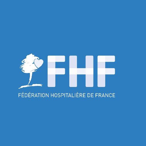 logo-fhf-hospitaliere