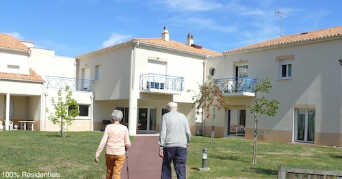 residence-senior-residentiels