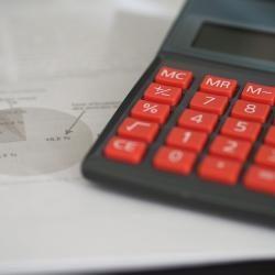 ehpad-fiscalité-investissement