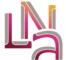 Gestionnaire LNA Santé Dinard (ille-et vilaine)