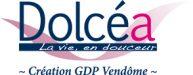Gestionnaire Dolcéa - GDP Vendôme AUBAGNE (Bouches-du-Rhône)