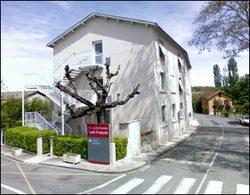ehpad-saint-francois-cadalen