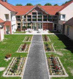 ehpad-le-grand-jardin-bourgogne