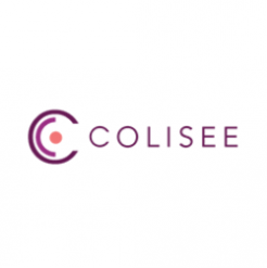 colisee-patrimoine