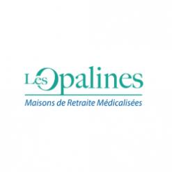 SGMR-lesopalines