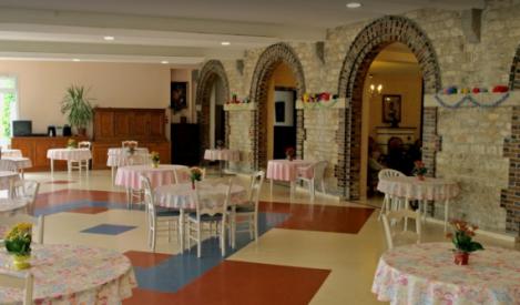 ehpad-orpea-restaurant