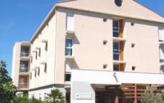 residence-ehpad-narbonne
