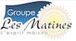 Gestionnaire Les Matines GRANDCAMP MAISY (Calvados)