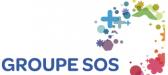 Gestionnaire Groupe SOS Strasbourg (Bas-Rhin)